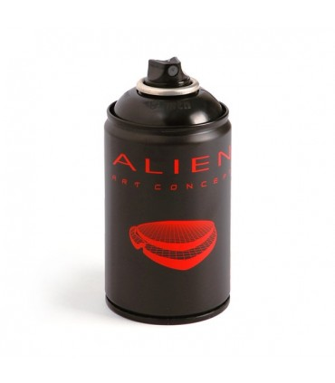 Montana Alien Spray