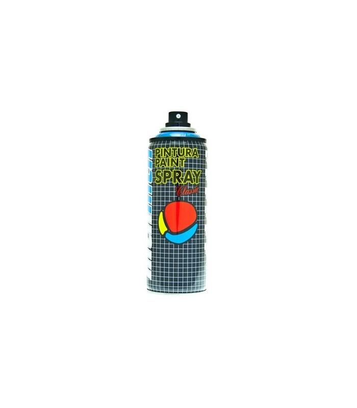 Spray Montana Classic Amarillo Claro R-1021