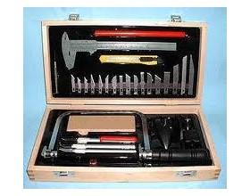 Accessoires et outils