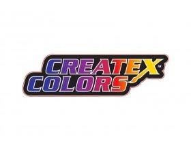 CREATEX