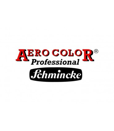 AERO COLOR SCHIMENCKE