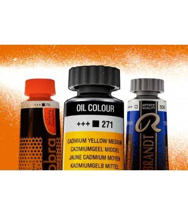 Quadri ad olio