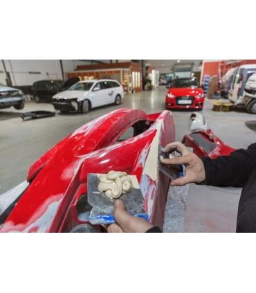 Productos para carrocería