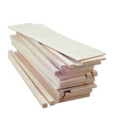 Holz, immergrün, Messing
