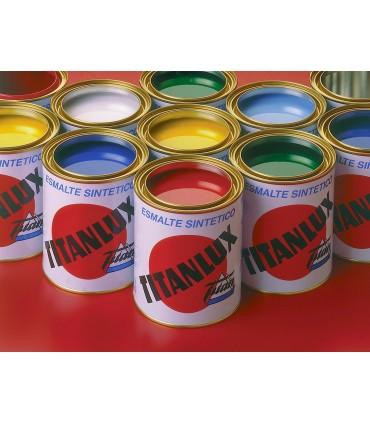 Kunststoffe (Lösungsmittelverdünnung)