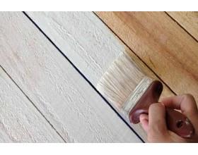 Primer per legno