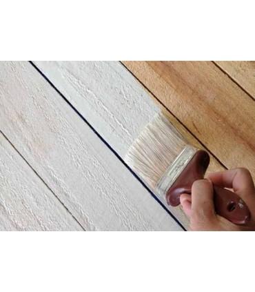 Primers para madeira