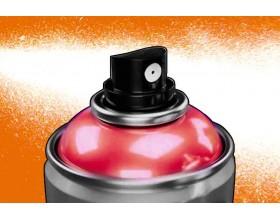 Otros Productos En Spray