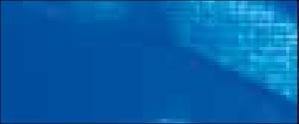 936 Azul Fluorescente