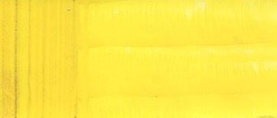11 Amarillo Cádmio Limón