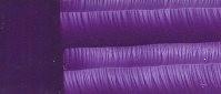 58 Violeta Cobalto Oscuro