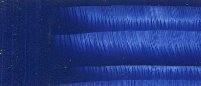 52 Azul Cobalto Oscuro