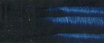 57 Azul Índigo