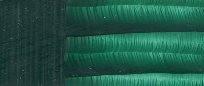 70 Verde Esmeralda