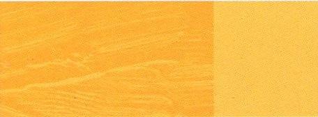 15 Amarillo Cadmio Oscuro
