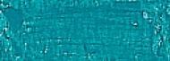 522 Azul Turquesa T5