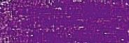 536 Violeta