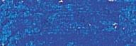 570 Azul Ftalo T5