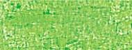 614 Verde Perm. Medio T7