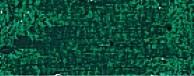616 Verde Esmeralda
