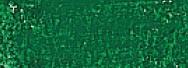 654 Verde Pino