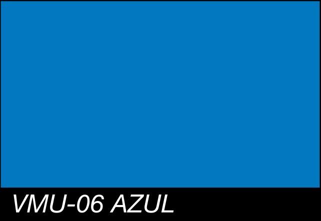 VMU-06 Azul