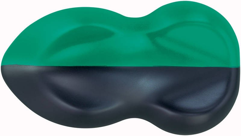 28 500 Verde Phtalo