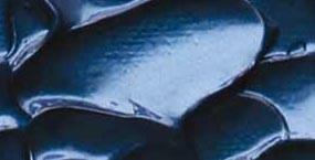 PC-9 Azul Marino Tornasol