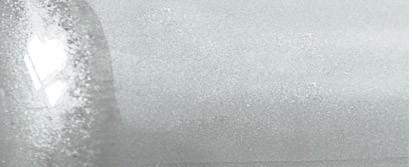 5310 Pearl White,