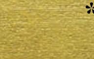 691 Oro