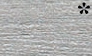 692 plata