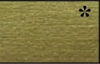 697 Oro viejo