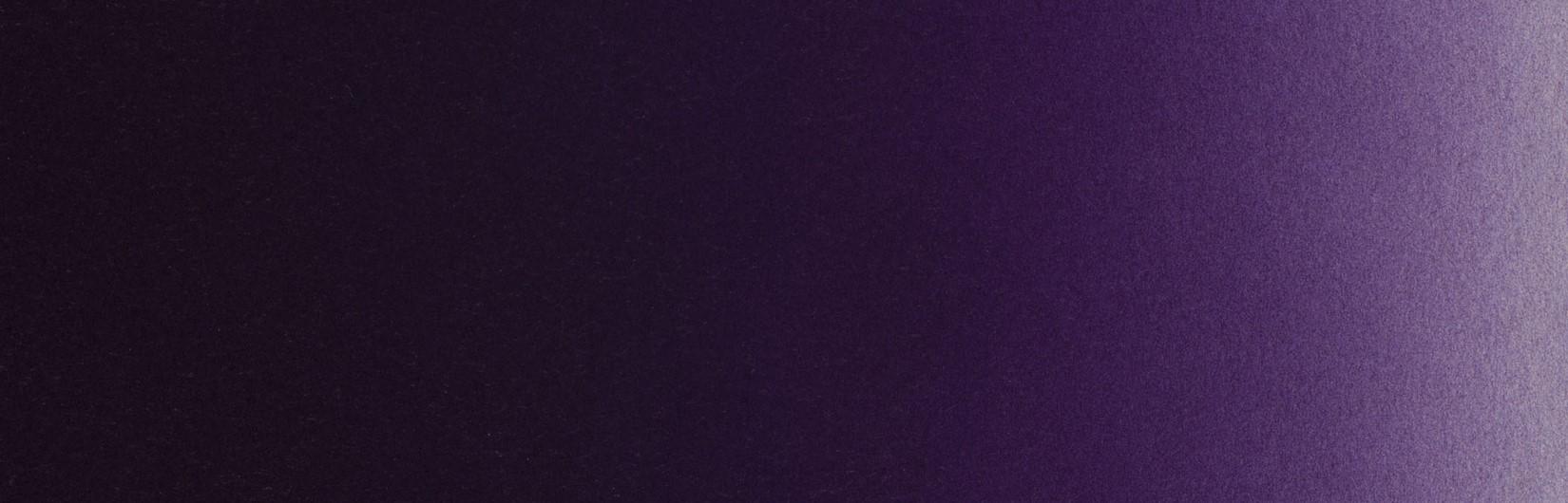 5041 Bascular Violet