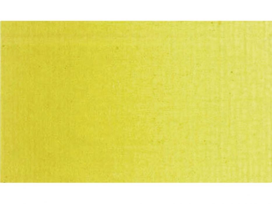 254 Amarillo Limon Permanente