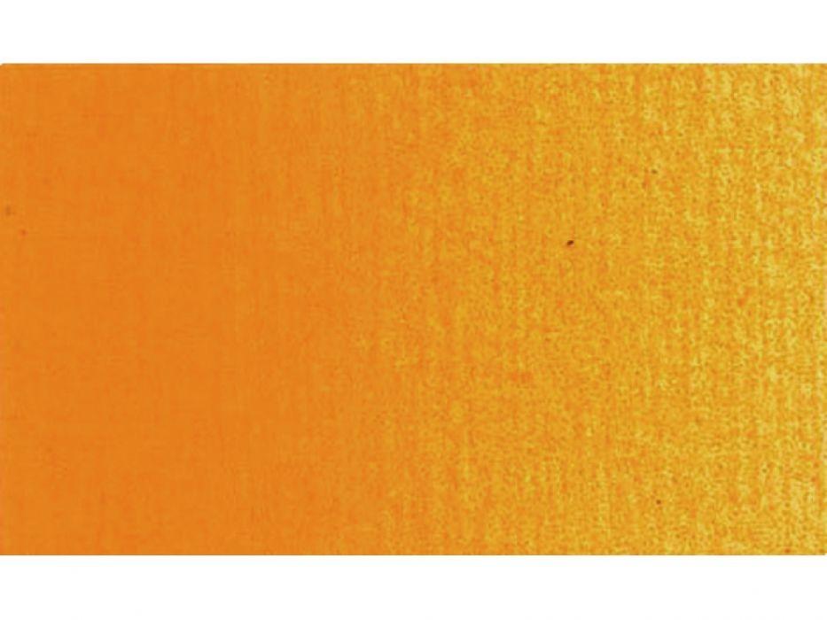 285 Amarillo Permanente Oscuro
