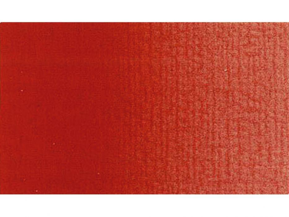315 Rojo Pyrrole Claro