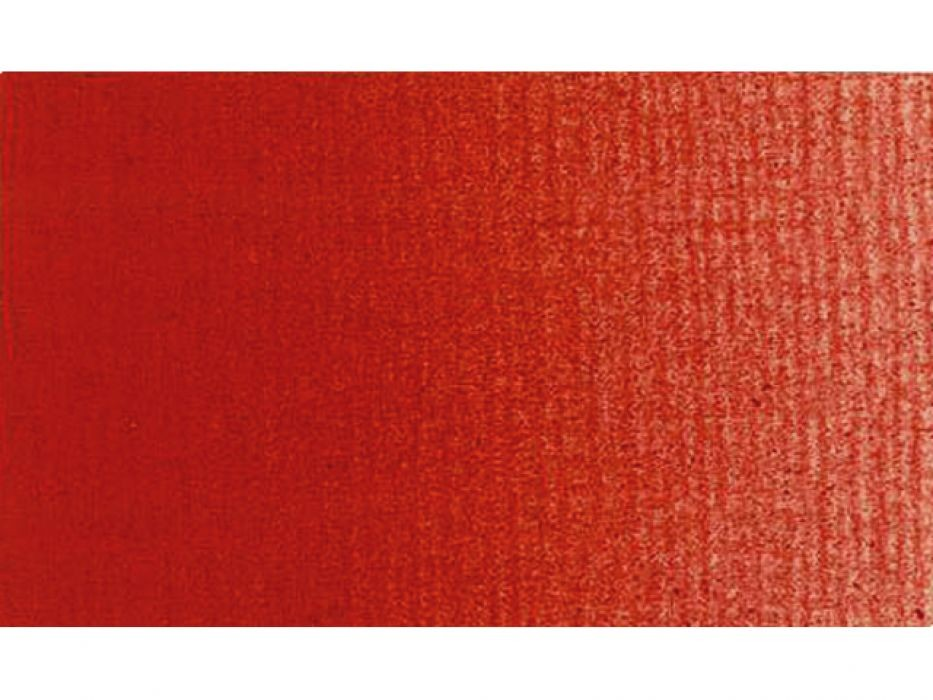345 Rojo Pyrrole Oscuro