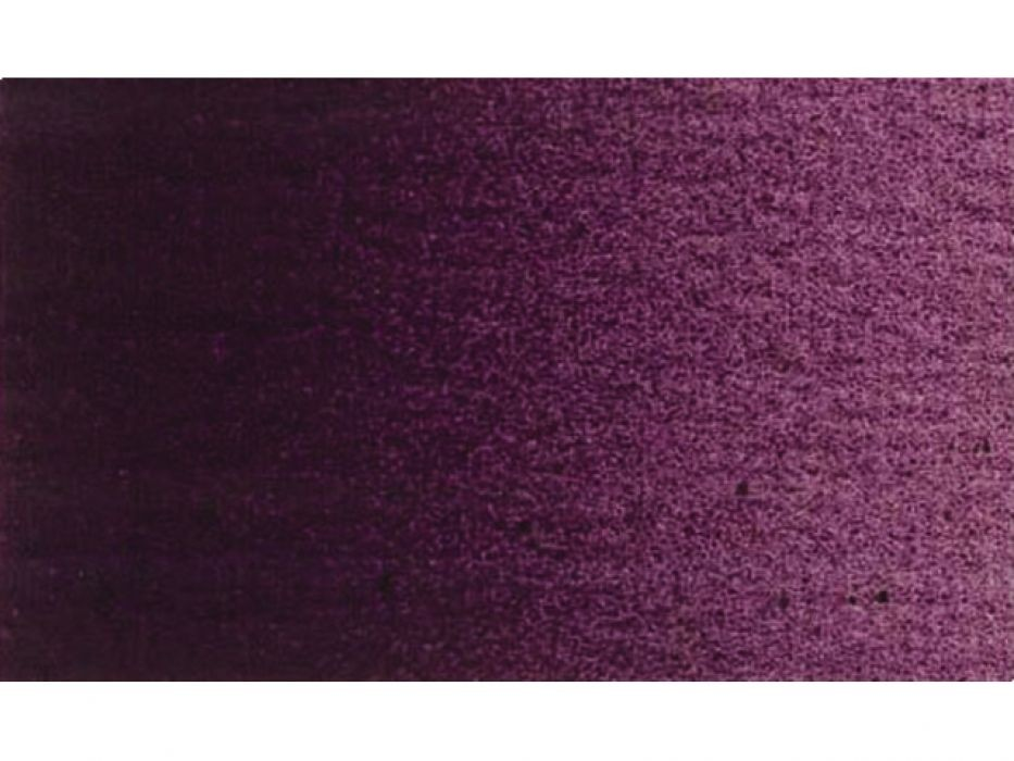 568 Violeta Azulado Permanente