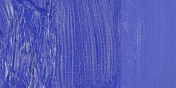 548 Violeta Azulado