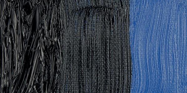 508 Azul de Prusia