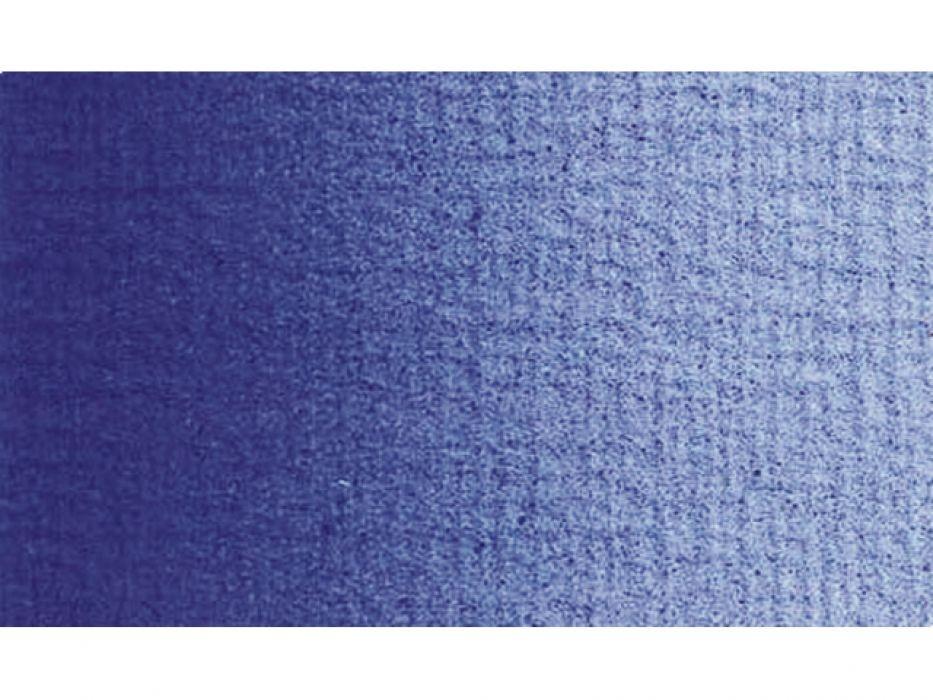 535 Azul Cerúleo