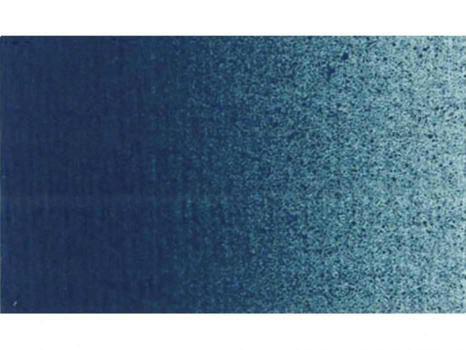 522 Azul Turquesa