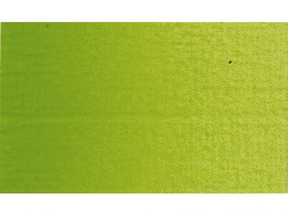 617 Verde Amarillento