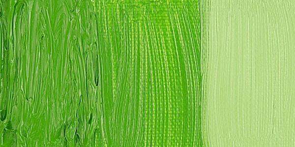 618 Verde Permanente Claro