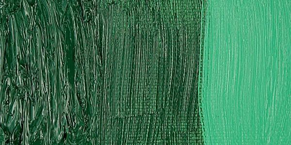 619 Verde Permanente Oscuro