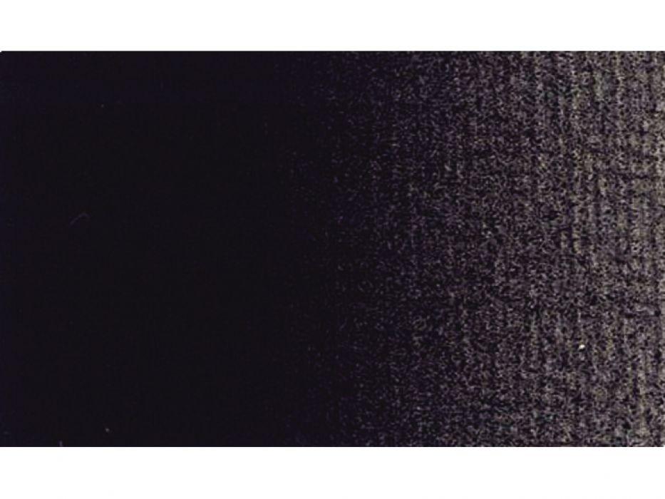 701 Negro Márfil