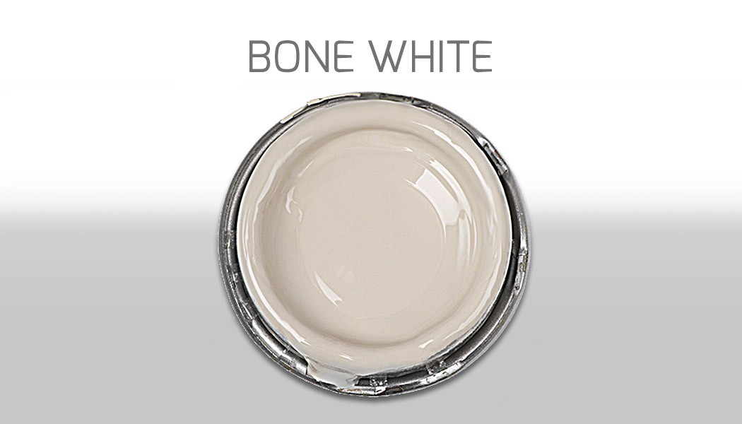 Blanco Hueso
