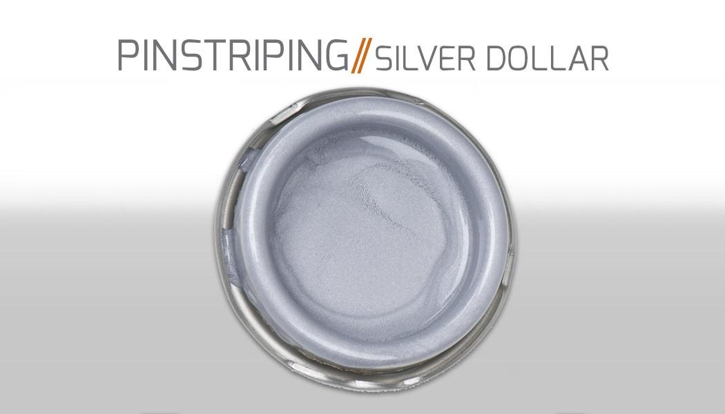 Plata dollar