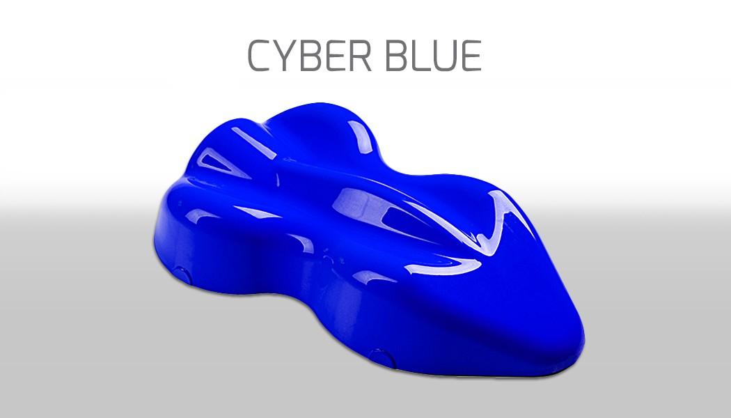 Azul Cyber