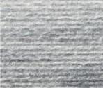 800 Plata